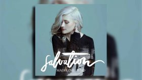 Madeline Juno - Salvation