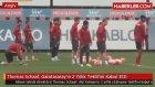 Thomas Schaaf, Galatasaray'ın 2 Yıllık Teklifini Kabul Etti