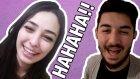 Birbirinden İlginç Gülme Çeşitleri - Sen Nasıl Gülüyorsun?