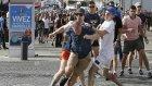 Euro 2016'nın İlk Davası Sonuçlandı: Stadyum Yerine Cezaevi