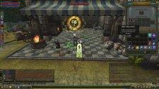Knight Online Monster Staff - +9 İtem Denemesi - Krowaz Basımı