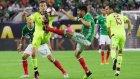 Meksika 1-1 Venezuela - Maç Özeti İzle (14 Haziran Salı 2016)