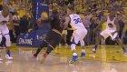 NBA Finalinde Gecenin En Güzel 5 Hareketi (13 Haziran Pazartesi)