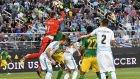Uruguay 3-0 Jamaika- Maç Özeti İzle (14 Haziran Salı 2016)