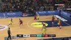 2016 Basketbol -  Şampiyon Fenerbahçe Şarkısı