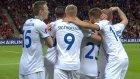 Birkir Bjarnason'un Portekiz'e Attığı Gol