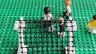 Boateng'in Olağanüstü Hamlesini Bir De Böyle İzleyin! - Sporx
