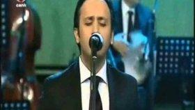 Furkan Biçer - Unut Onu Gönlüm İsmini Anma - Fasıl Şarkıları