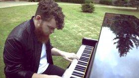 Jack Garratt - Water (Acoustic)