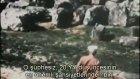 Martin heidegger'in Yaşamı ve Felsefesi -  1. Bölüm