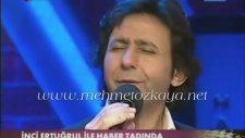 Mehmet Özkaya-Kalbimi Kim Çalıyor