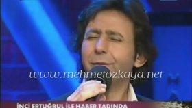 Mehmet Özkaya - Kalbimi Kim Çalıyor