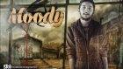 Moody MARLEY - Hoşçakal Yâr (Official Music)