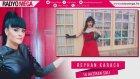 Radyo Mega 14 Haziran 2016 Reyhan Karaca Yayını!