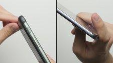 Samsung Galaxy S7 ve Galaxy S7 Active Dayanıklılık Testinde