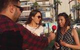 Tırrek Ne Demek  Sokak Röportajı