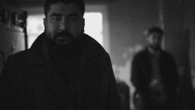 Eypio- Burak King- Günah Benim Official Video