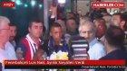 Fenerbahçeli Luis Nani, Ayrılık Sinyalleri Verdi
