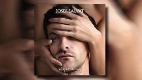Josef Salvat - In The Audience