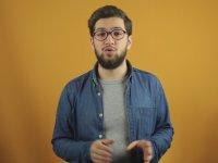Maddeler Halinde Türkiye'de Ateist Olmak