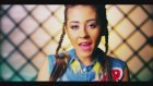 Nicole Cherry feat Connect-R - Se poarta vara