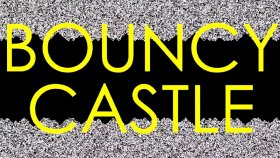 Ra Ra Riot - Bouncy Castle
