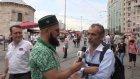 Ramazanda Sakın O Köyde Yiyip İçmeyin Yoksa Dayak Yersiniz | Ahsen Tv