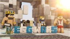 Şizofren Berkay !   Minecraft   Yumurta Savaşları   Bölüm-18   Ft.batuhan Çelik,hyperfox