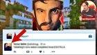 Twitter Cezalı Speed Builders - Oyun Portal