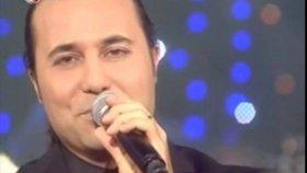 Yahya Geylan - Çamlarda Şafak Rengi Gibi Gönlüme Aktı - Fasıl Şarkıları