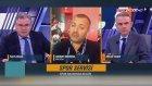 Mehmet Demirkol: Fatih Terim Ayrılacağının Sinyallerini Verdi (Spor Servisi 16 Haziran Perşembe)