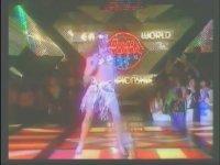 1979 Dünya Disko Şampiyonası
