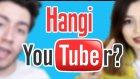 Bu Hangi Türk Youtuber'ın Odası? - Kusmuk Kokusu Cezalı - Oha Diyorum