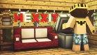 EMRECAN NEREDE ? !!! | Minecraft | Hexxit | Sezon - 4 | Bölüm - 3