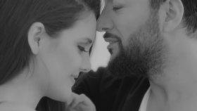Kanki Nuri - Ceket (Official Video)