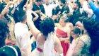 Ork Redin - Hey Hey Güzelim (Roman Havası)