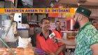 Ramazanda Dubai'deki Ağır Ceza Hakkında Ne Düşünüyorsunuz | Ahsen Tv