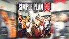 Simple Plan - Everything Sucks
