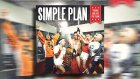 Simple Plan - I Dream About You ft. Juliet Simms