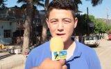Türkiye'nin İngilizce ile imtihanı Sokak Röportajları