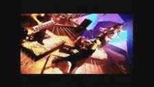 90'ların Kaybolmuş Şarkıcıları (9.Bölüm)