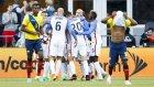 Amerika 2-1 Ekvador - Maç Özeti izle (17 Haziran Cuma 2016)
