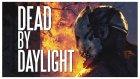 Dead by Daylight - Sıcağı Sıcağına