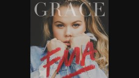 Grace - Hope You Understand