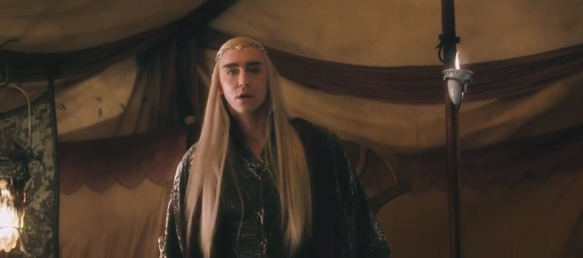 hobbit3 bes-ordunun-savasi