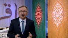 Kuran'ın Dilinden 243.Bölüm