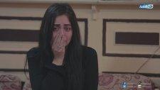Mısırlı Ünlü Oyuncuya Işid Kaçırma Şakası