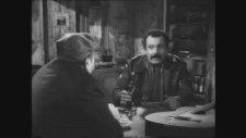 Porte Des Lilas (1957) Film Sahnesi