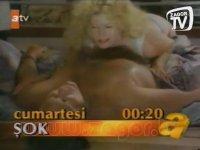 Şok Programı Tanıtımı (1997)