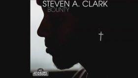 Steven A. Clark - Bounty (SonicInk Mix)